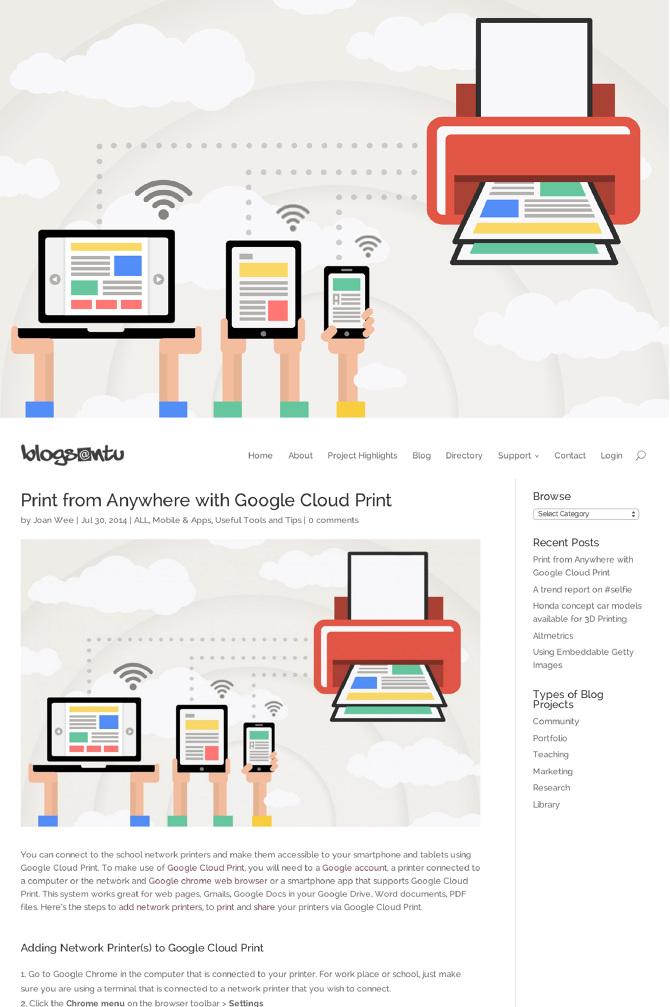 Blogsntuedusg Blog 2014 07 Print From Anywhere With Google Cloud